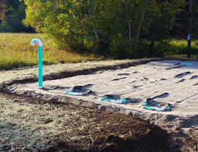 excavating-services-new-hampshire
