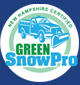new-hampshire-certified-green-snowpro