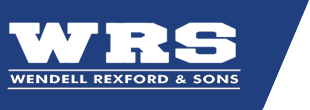 Wendell Rexford & Sons