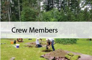 crew-members