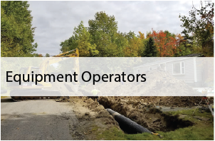 equipment-operators