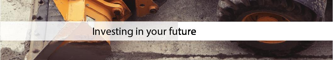 investing-in-future