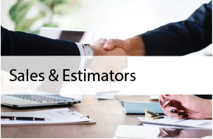 sales-estimators